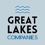Great Lakes Family of Companies